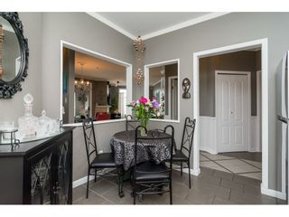 """Photo 13: 208 5677 208 Street in Langley: Langley City Condo for sale in """"IVYLEA"""" : MLS®# R2257734"""