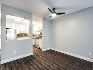 Photo 14: 109 3606 Erlton Court SW in Calgary: Parkhill Apartment for sale : MLS®# A1136859