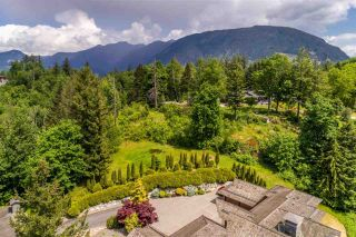 Photo 38: 34869 FERNDALE Avenue in Mission: Mission BC House for sale : MLS®# R2551524