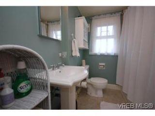 Photo 8: 2568 Eastdowne Rd in VICTORIA: OB Henderson House for sale (Oak Bay)  : MLS®# 514804