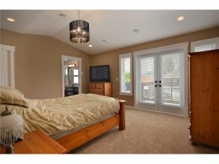 Photo 6: 6981 CURTIS Street in Burnaby: Sperling-Duthie House for sale (Burnaby North)  : MLS®# V896369