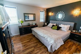 Photo 15: 902 Laycoe Crescent in Saskatoon: Silverspring Residential for sale : MLS®# SK859176
