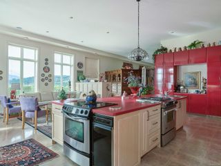 Photo 35: 1700 Mt. Newton Cross Rd in : CS Saanichton House for sale (Central Saanich)  : MLS®# 874161