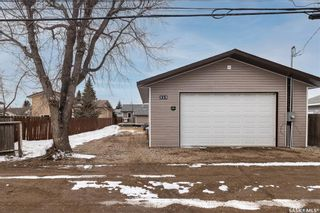 Photo 25: 213 5th Avenue North in Martensville: Residential for sale : MLS®# SK851844