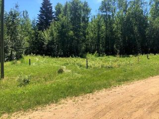 Photo 2: 27A Village West Estates: Rural Wetaskiwin County Rural Land/Vacant Lot for sale : MLS®# E4243297