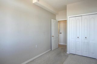 Photo 22: 2113 PATTERSON View SW in Calgary: Patterson Apartment for sale : MLS®# C4290598
