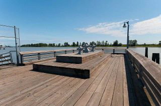 """Photo 36: 4815 DUNFELL Road in Richmond: Steveston South House for sale in """"THE """"DUNS"""""""" : MLS®# R2474209"""