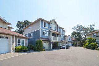 Photo 6: 15 4583 Wilkinson Rd in : SW Royal Oak Row/Townhouse for sale (Saanich West)  : MLS®# 879997