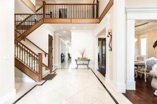 Photo 6: 3611 ROSAMOND Avenue in Richmond: Seafair House for sale : MLS®# R2591121