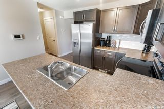 Photo 11: 7969 Canola Avenue in Regina: Westerra Residential for sale : MLS®# SK852646