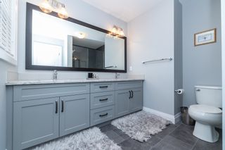 Photo 45: 94 ASTORIA Crescent: Devon House Half Duplex for sale : MLS®# E4265548