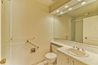 Photo 26: 776 Willamette Drive SE in Calgary: Willow Park Detached for sale : MLS®# A1102083