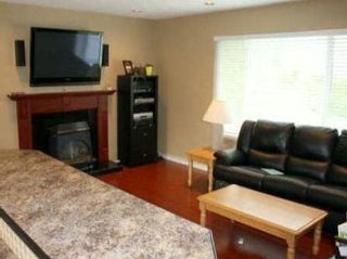 Photo 4: 35108 MORGAN Way in Abbotsford: Abbotsford East House for sale : MLS®# F1413930
