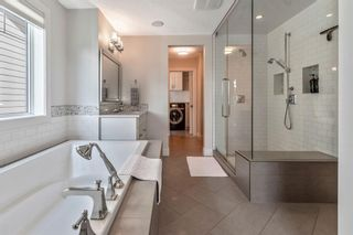 Photo 16: 126 West Grove Rise SW in Calgary: West Springs Detached for sale : MLS®# A1125890