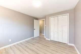 Photo 22: 4807 106 Street in Edmonton: Zone 15 House Half Duplex for sale : MLS®# E4238304