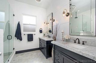 Photo 19: LA JOLLA House for sale : 4 bedrooms : 808 Forward Street
