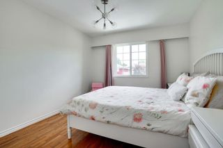 Photo 17: 10891 ROSELEA Crescent in Richmond: South Arm House for sale : MLS®# R2586056