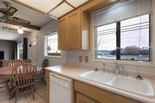 Photo 14: 1515 North Rutland Road in Kelowna: Rutland North House for sale (Central Okanagan)  : MLS®# 10146397