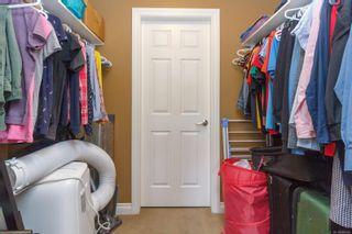 Photo 21: 209 866 Goldstream Ave in : La Langford Proper Condo for sale (Langford)  : MLS®# 858426