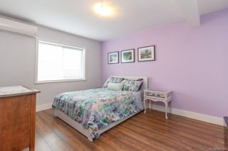 Photo 15: 4 635 Rothwell St in Victoria: VW Victoria West Row/Townhouse for sale (Victoria West)  : MLS®# 842158