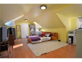 Photo 7: 1019 E 45TH Avenue in Vancouver: Fraser VE House for sale (Vancouver East)  : MLS®# V943933