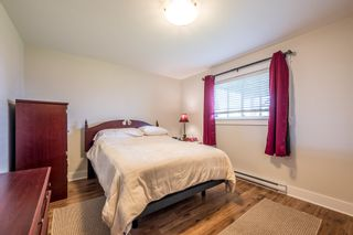 Photo 20: 22 Ridding Road in Eastern Passage: 11-Dartmouth Woodside, Eastern Passage, Cow Bay Residential for sale (Halifax-Dartmouth)  : MLS®# 202119583