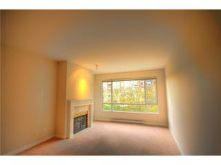 """Photo 7: 224 5735 HAMPTON Place in Vancouver: University VW Condo for sale in """"THE BRISTOL"""" (Vancouver West)  : MLS®# V857580"""