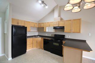 Photo 14: 533 11325 83 Street in Edmonton: Zone 05 Condo for sale : MLS®# E4256939