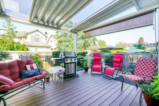 Photo 26: 44417 SHERRY Drive in Chilliwack: Vedder S Watson-Promontory House for sale (Sardis)  : MLS®# R2619896