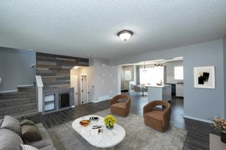 Photo 3: 1695 TOMPKINS Place in Edmonton: Zone 14 House for sale : MLS®# E4257954