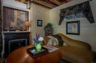 Photo 39: 2179 Buck Rd in : Na South Jingle Pot House for sale (Nanaimo)  : MLS®# 881634