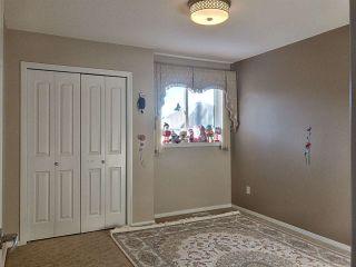 Photo 19:  in Edmonton: Zone 14 House for sale : MLS®# E4225458