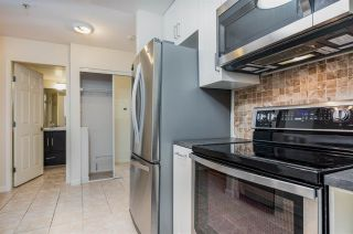 """Photo 8: 106 5281 OAKMOUNT Crescent in Burnaby: Oaklands Condo for sale in """"THE LEGENDS"""" (Burnaby South)  : MLS®# R2340028"""