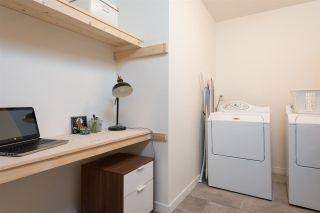 """Photo 9: 305 2545 LONSDALE Avenue in North Vancouver: Upper Lonsdale Condo for sale in """"The Lexington"""" : MLS®# R2241136"""