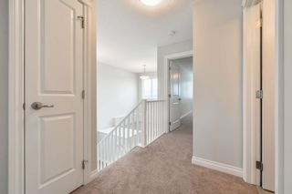 Photo 33: 12251 167B Avenue in Edmonton: Zone 27 House for sale : MLS®# E4246574