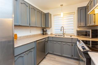Photo 14: 26593 28 Avenue in Langley: Aldergrove Langley House for sale : MLS®# R2526387
