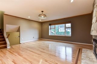 Photo 5: 13279 65A Avenue in Surrey: West Newton House for sale : MLS®# R2561001