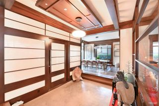 Photo 6: 4150 W 8TH Avenue in Vancouver: Point Grey House for sale (Vancouver West)  : MLS®# R2541667