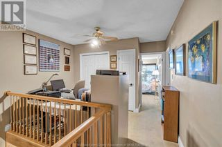 Photo 28: 5125 RIVERSIDE DRIVE East Unit# 200 in Windsor: Condo for sale : MLS®# 21020158