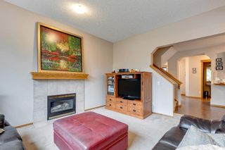 Photo 16: 130 Somerset Circle SW in Calgary: Somerset Detached for sale : MLS®# A1139543