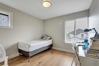 Photo 24: 2148 165 A Street in Surrey: Grandview Surrey House for sale (South Surrey White Rock)  : MLS®# R2585821