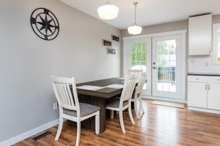 "Photo 8: 21811 DONOVAN Avenue in Maple Ridge: West Central House for sale in ""WEST CENTRAL MAPLE RIDGE"" : MLS®# R2507281"