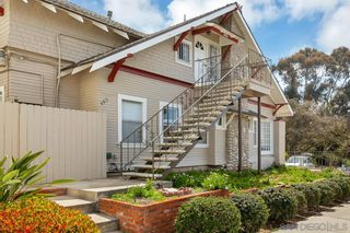 Photo 3: Property for sale: 4011 Ibis St in San Diego