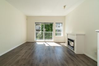 Photo 10: 22 730 FARROW Street in Coquitlam: Coquitlam West Townhouse for sale : MLS®# R2577621