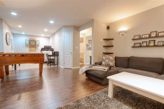 """Photo 29: 16866 60A Avenue in Surrey: Cloverdale BC House for sale in """"Parkview Terrace"""" (Cloverdale)  : MLS®# R2515291"""