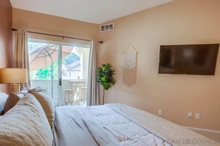 Photo 22: SCRIPPS RANCH Condo for sale : 2 bedrooms : 11255 Affinity Ct #100 in San Diego