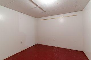 Photo 27: 188 CENTENNIAL Court in Edmonton: Zone 21 Townhouse for sale : MLS®# E4232176