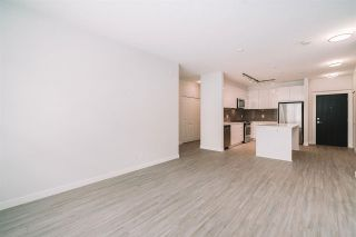 """Photo 8: A210 8150 207 Street in Langley: Willoughby Heights Condo for sale in """"Union Park"""" : MLS®# R2573400"""