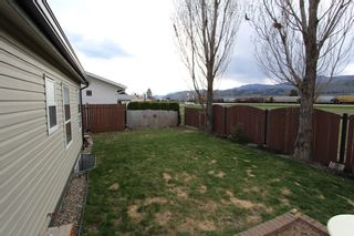 Photo 22: 134 Leighton Avenue in Chase: House for sale : MLS®# 127909