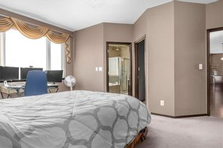 Photo 13: 1040 Slater Road: West St Paul Residential for sale (R15)  : MLS®# 202113479